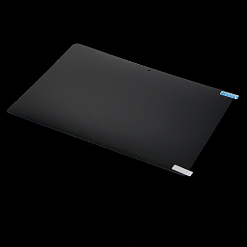 Hsthe Sea Clear Screen Protector - for Macbook Pro 13'