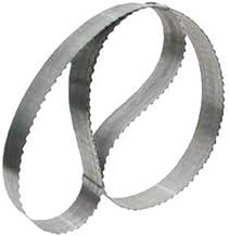 Banso 3/Pack SBM Herramientas Acero Sierra de cinta 3454/X 16/X 0,65/mm con 14/ZpZ