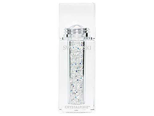 Nail Art Kristalle Set - SWAROVSKI® CRYSTALPIXIE™ EDGE - CUTE MOOD - Nageldesign GESCHLIFFENE Kristalle Set