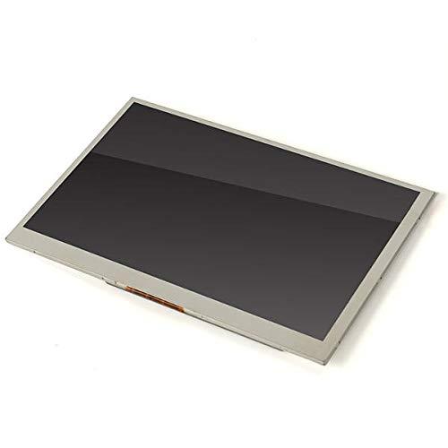 weichuang Elektronisches Zubehör 7 Zoll RGB LCD Bildschirm Modul für Banana Pi Elektronisches Zubehör Elektronisches Zubehör