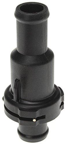 MAHLE Original TH 5 80 Thermostat, Kühlmittel