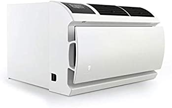 Friedrich WCT10A10A Air Conditioner with 9800 Cooling BTU Capacity in White