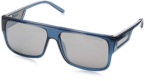 Marc Jacobs Gafas de Sol MARC 412/S BLUE/GREY 58/14/140 hombre