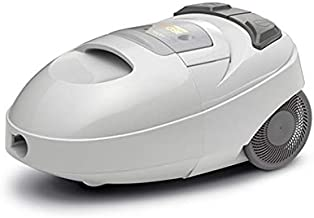 Hitachi CV-W1600 SS220 PG Vaccum Cleaner