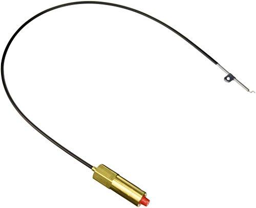 OEM Engine Controller Kit for 2475 Compressor