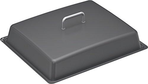 Siemens hz633001horno y cocina accesorios/cocina de bandeja de goteo/este producto gama