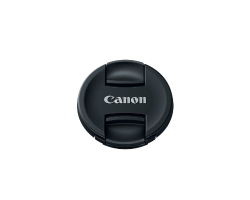 Canon Lens Cap for E-67 II