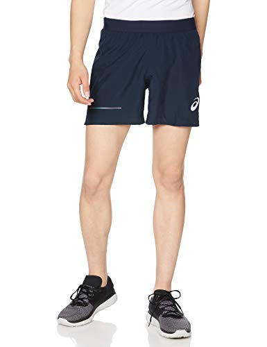 ASICS Visibility Pantalones Cortos - SS21 - M