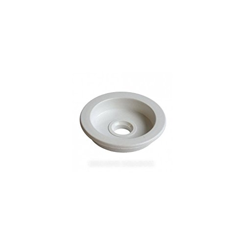 FAURE - bouchon filtre pour lave linge FAURE