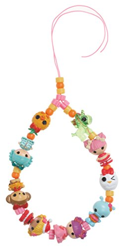 Lalaloopsy Tinies Deluxe Pack - Style 2