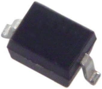 Schottky Diodes amp; Rectifiers Directly managed store Low VF P SCHOTTKY DIODE MEGA - mart