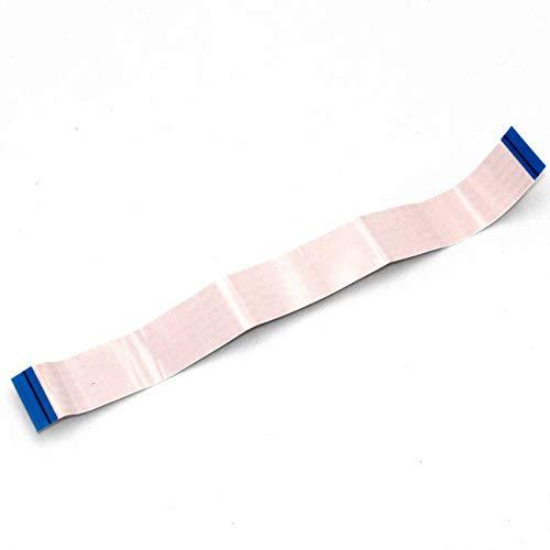 Laser flex kabel für PS4 PRO KEM-496 CUH 7xxx Playstation 4 Flachbandkabel Cable für Laser zu Mainboard