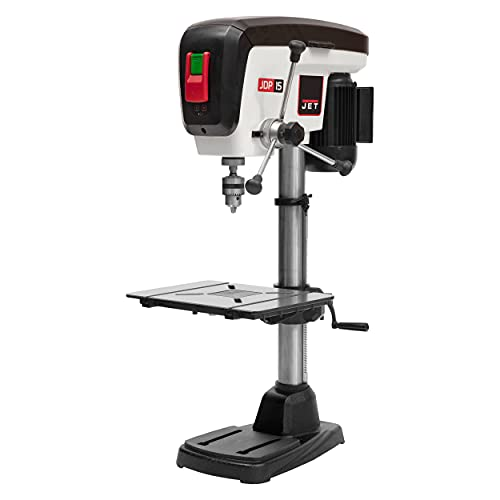 Top 10 best selling list for klutch drill press review