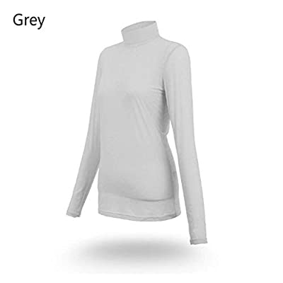 Mhwlai Frauen Golf T-Shirt
