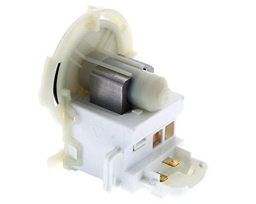 Remle - Spülmaschinen-Abwasserpumpe Copreci - BOSCH - EBS-2556-5104 165261