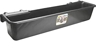 52 Quart Hook-Over Feed Trough