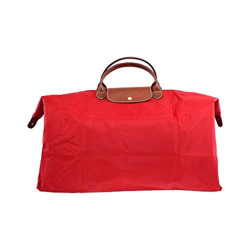 Longchamp Le Pliage Ladies XL Nylon Tote Handbag L1625089545