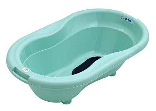 Rotho Babydesign 20001 0266 TOP Badewanne, grün