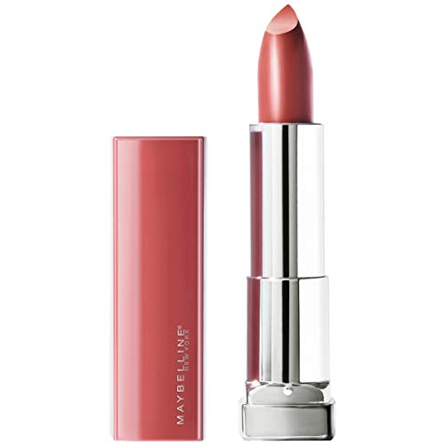 Maybelline Colour Sensational Made for All Lipstick - Mauve For Me 373