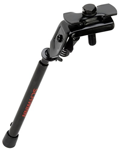 Schwinn Adjustable Bike Kickstand