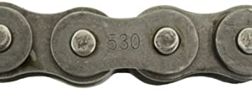 Universal Parts #530 Roller Chain