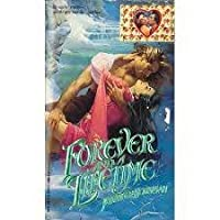 Forever and a Lifetime 0821728881 Book Cover