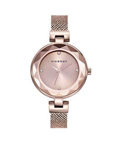 Reloj Viceroy Mujer 471298-97