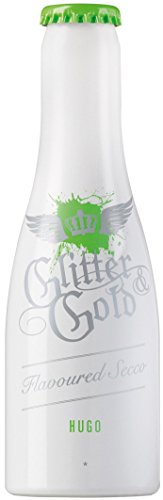 Glitter & Gold Hugo 0,2l