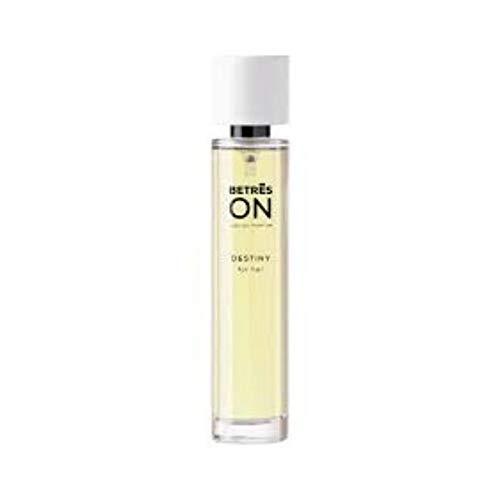 ON BETRES Destiny Agua de Perfume para Mujer, 53ml