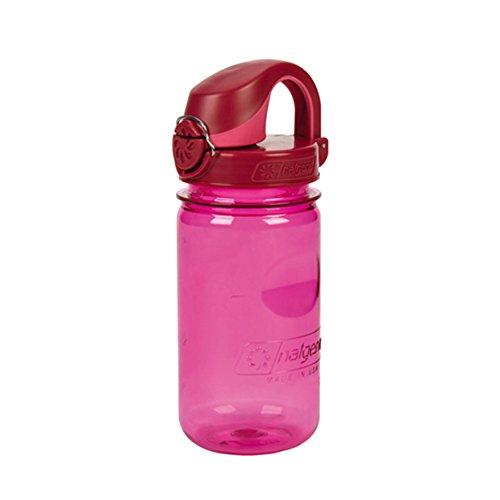 Nalgene Everyday OTF Kids 0,375L Pink