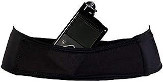 Large Belt - Black (New)