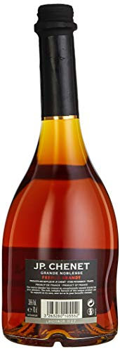 JP Chenet Brandy XO (1 x 0.7 l) - 3
