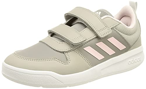 adidas Tensaur, Road Running Shoe, Mehrfarbig Gritre Roscla Gridos, 33 EU