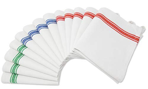 Top 10 Best Selling List for 2015 patriotic red white and blue kitchen towels