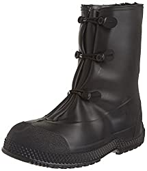 which is the best totes rubber boot in the world