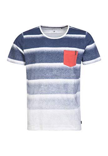 Protest Hommes T-Shirt BARATO XXL XXL