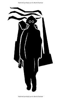 Allons-nous vers la Révolution Prolétarienne ? par Simone Weil