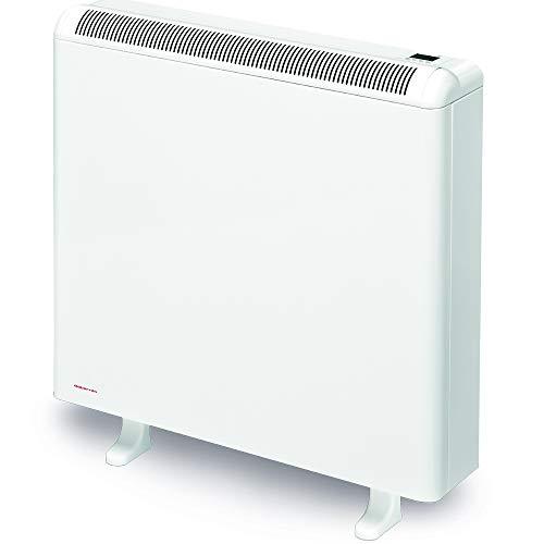 Elnur 2.6kw / 1200w Ecombi Smart Night Storage...