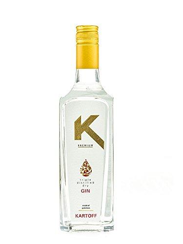 KARTOFF Gin
