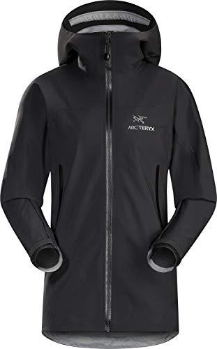 Arc'teryx Zeta AR Jacket Women's   Backcountry.com