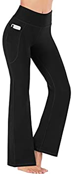 Best pants with garter at the bottom Reviews