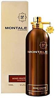 Montale Boise Fruite for Men & Women (100ml, Eau de Parfum)