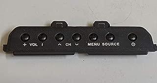 Seikis SE32HY Keypad Button Board