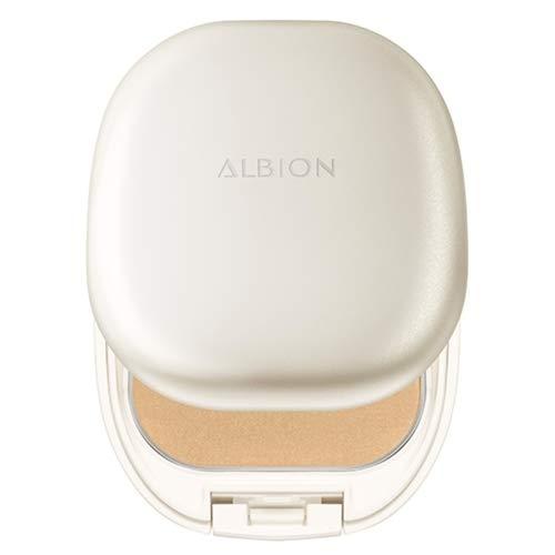 総合19位:ALBION(アルビオン)『ホワイト パウダレスト』