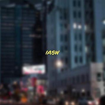 I.A.S.W