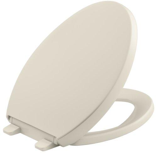 Pleasant Check Price Kohler K 4008 47 Grip Tight Reveal Q3 Elongated Uwap Interior Chair Design Uwaporg