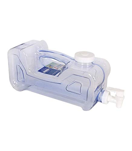 water fresh dispensador de agua