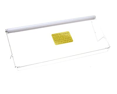 Doyon PC100213 Plastic Protector