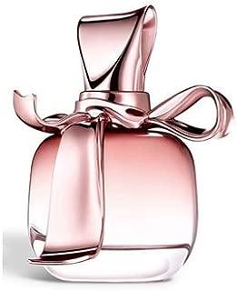 Nina Ricci Mademoiselle Ricci Eau de Parfum Spray for Women, 1.7 oz