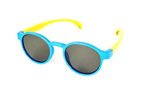 k eyes kids polarized sunglasses